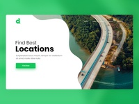 Find Best Locations