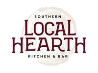 Local Hearth Identity Pt. I