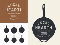 Local Hearth Pt. IV