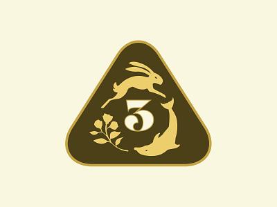 Unused Bar Logo Pt. I brand identity identity design logo branding