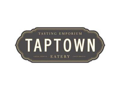 TapTown