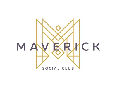 Maverick Social Club