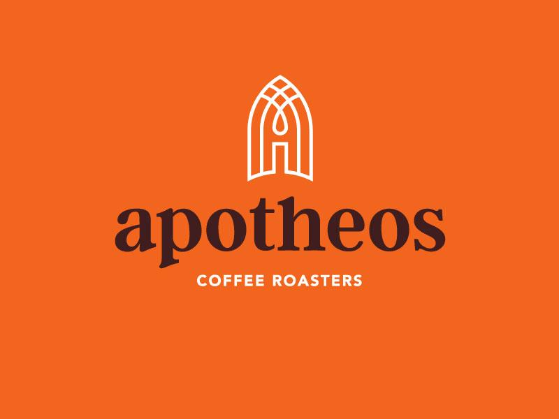 Apotheos logo v1.1