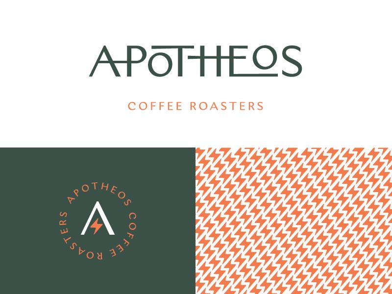 Apotheos logo v3.0