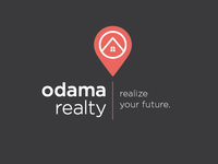 Logo for Realty Firm