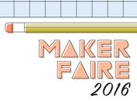 Maker 2016