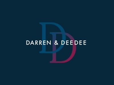 Darren & DeeDee
