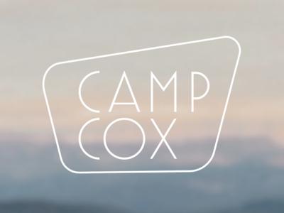 Camp Cox