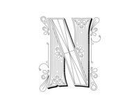 nflx 01
