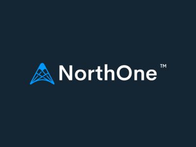 Ferst Digital is now NorthOne