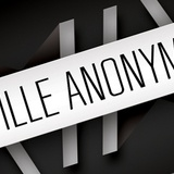 ville anonyme