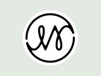 JMV Logo Concept #3