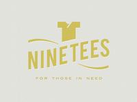 Ninetees