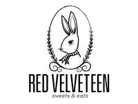 Red Velveteen Sweets & Eats