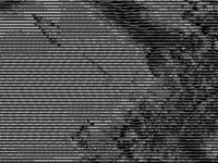 ASCII Texture