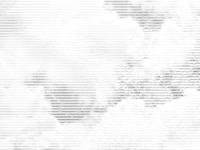 iCloud ASCII