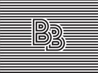 BB Happy Hour Concept