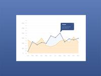 Daily UI | #066 | Statistics