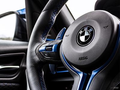 BMW interior photoshoot car design closeup design canon car interior photoshoot photography bmw