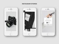 Social Media Pack by Goashape Showcase