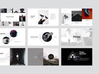 Portal Presentation