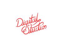 Digital Studios 1