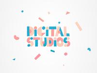 Digital Studios 2