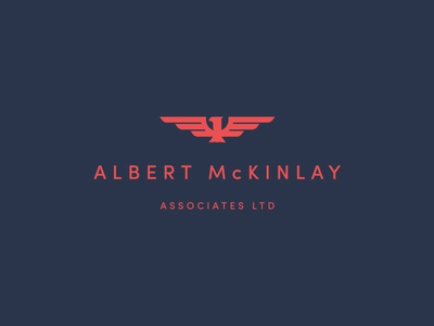 Albert McKinlay Associates