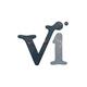 VisibleGravity Studios