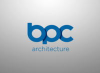 BPC Architecture