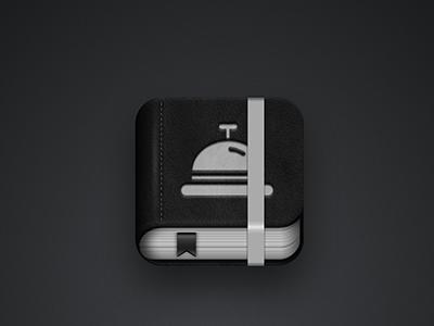 Smart Reside App icon
