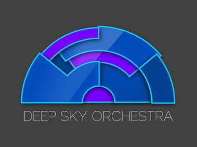 Deep Sky Orchestra