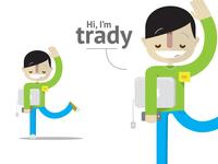 Trady2