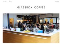 Glassbox Coffee