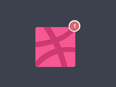 [GIVEAWAY] Dribbble invite x1