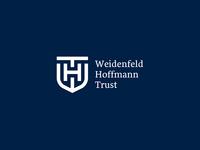 Weidenfeld Hoffmann Trust
