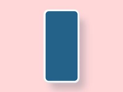 Fiat - Car Color Selection depreciation selection configurator build concept color fiat car