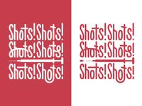 Shots Shirt