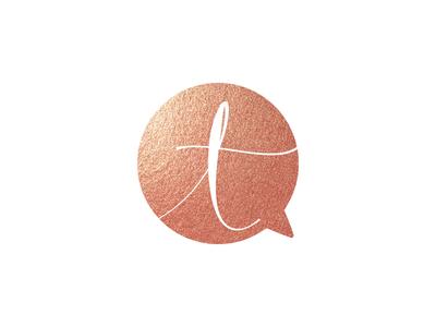 Truista Icon icon logo branding