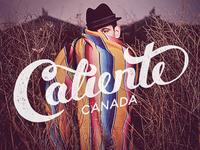 Caliente Canada