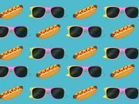 Festival Emojis
