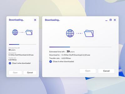 Windows UI redesign ui meanimize pictogram branding graphic ux design redesign ui design windowsui