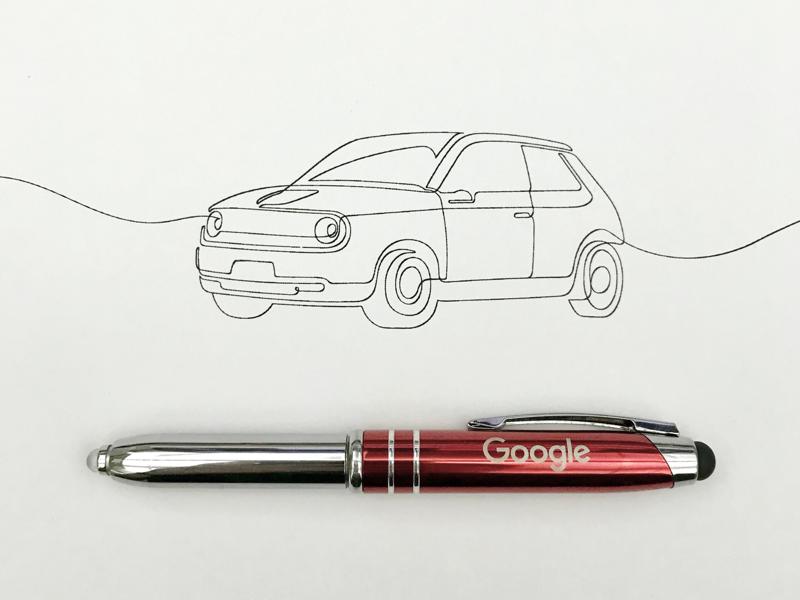 Honda e artwork linedrawing graphic minimalism logo pictogram meanimize simplicity croquis doodle illustration honda