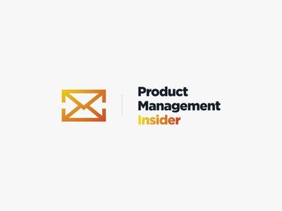 Product Management Insider - logo