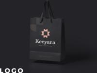 Keeyara Logo Design
