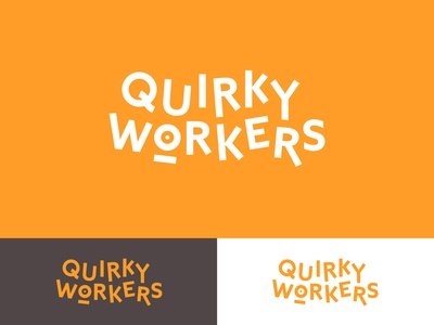 Quirky Workers
