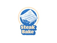 Steak Bake