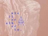 ATELIER ALBERTO — Brand