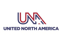 United North America - Logo Design