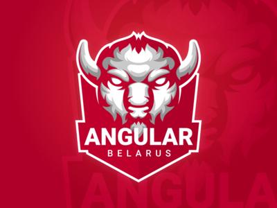 Angular Belarus
